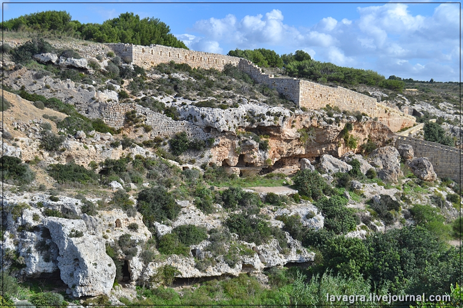 19temples-and-burial-mounds-of-malta.jpg