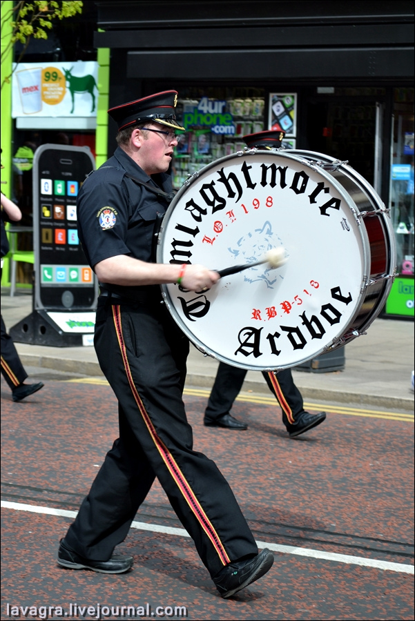 19unionist-parade-in-belfast-uk.jpg