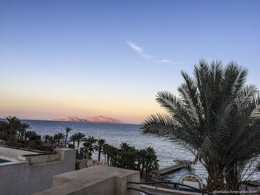 1a-little-bit-of-sharm-el-sheikh.jpg