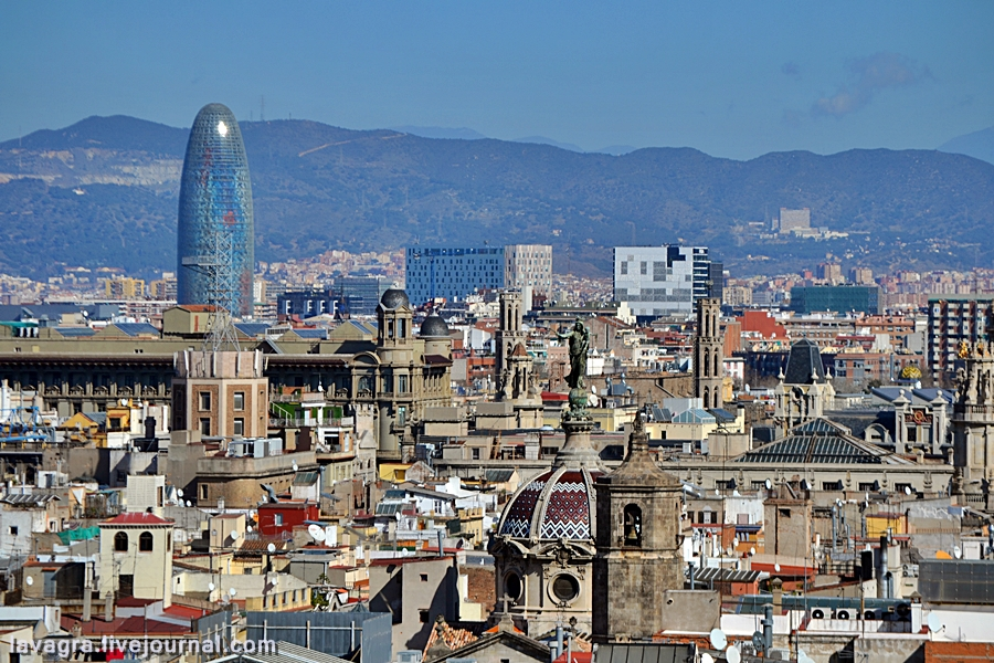 1beauty-of-barcelona-from-above.jpg