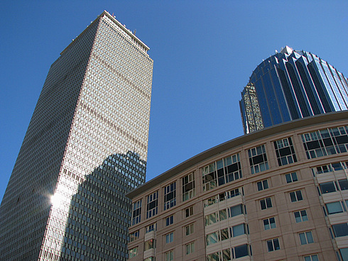 1boston-prudential-skywalk-observatory-new-old-south-church-christ-scientist-center.jpg