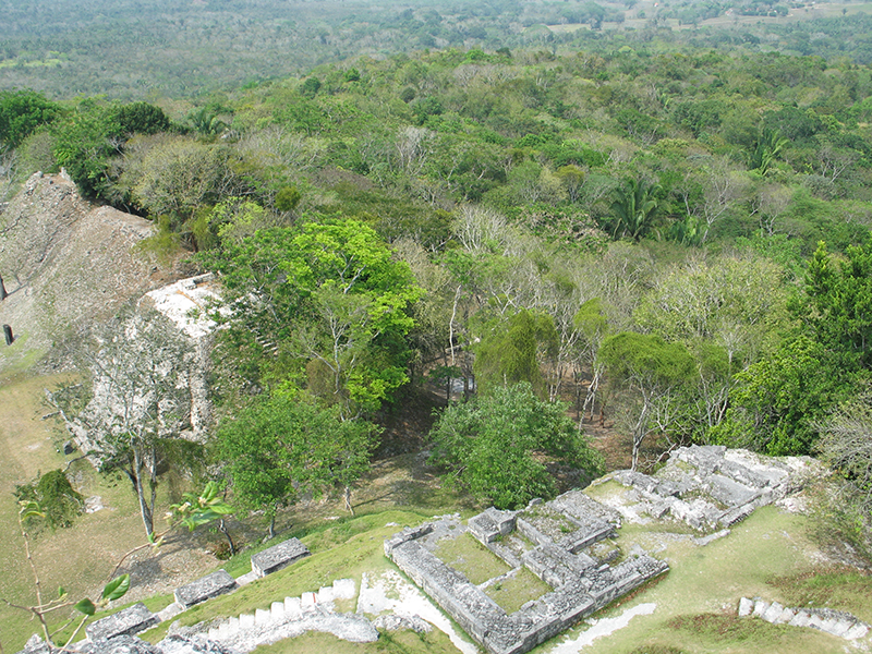 1caracol-ancient-maya-archaeological-site-in-belize.jpg