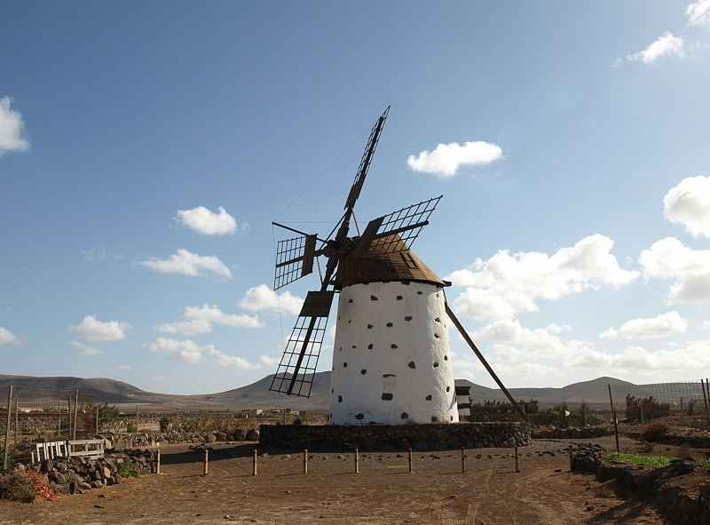 1fuerteventura-betancuria-and-antigua.jpg