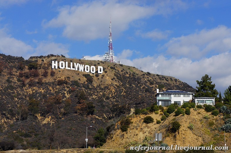 1los-angeles-hollywood-sign.jpg