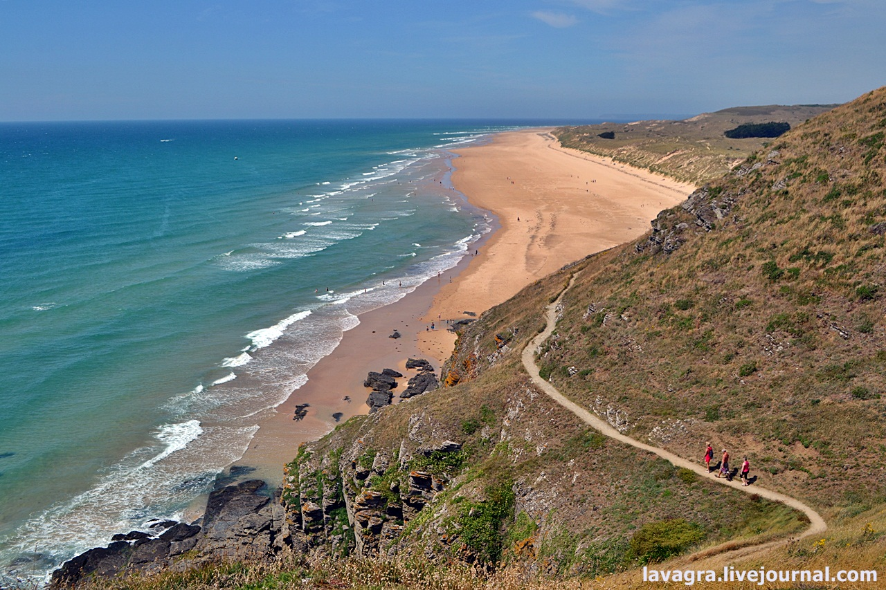 1top-10-beaches-of-normandy.jpg