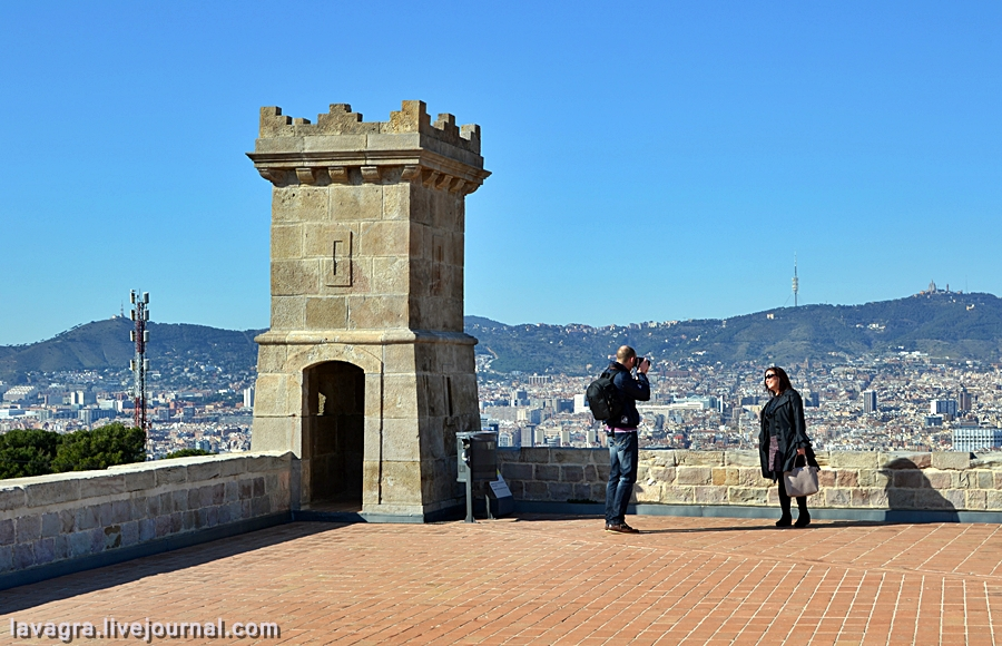 20beauty-of-barcelona-from-above.jpg
