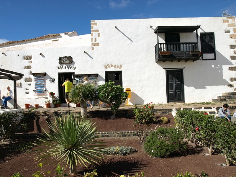 20fuerteventura-betancuria-and-antigua.jpg