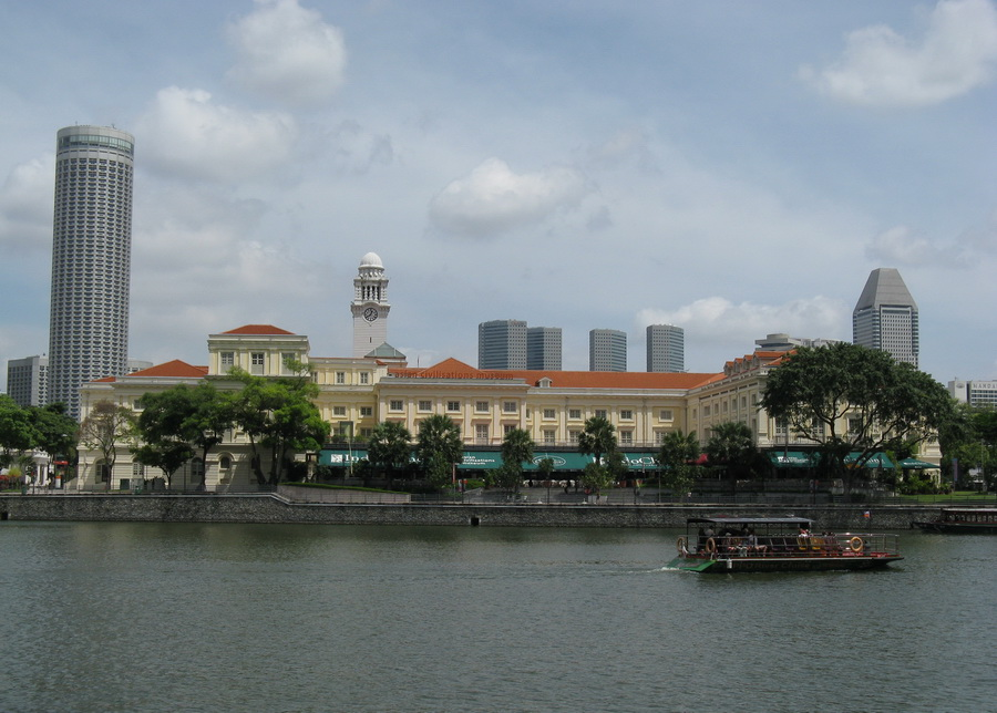 20singapore-pearl-of-asia-3.jpg