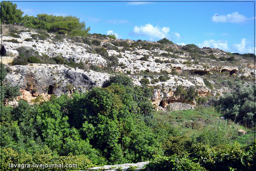 20temples-and-burial-mounds-of-malta.jpg