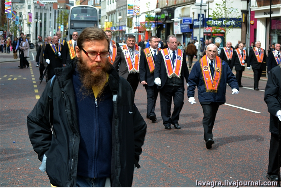 20unionist-parade-in-belfast-uk.jpg
