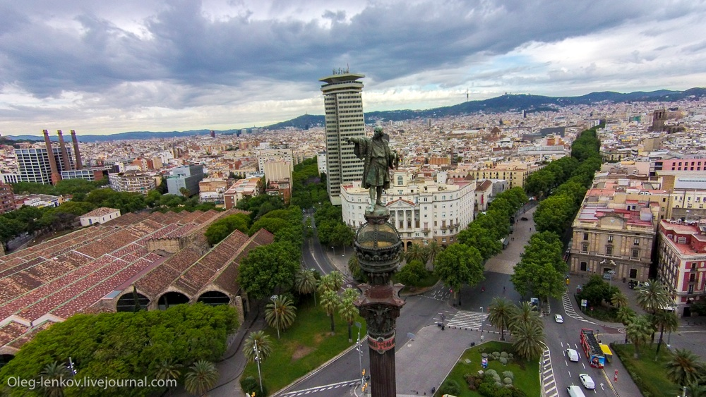 210-best-things-to-do-in-barcelona.jpg
