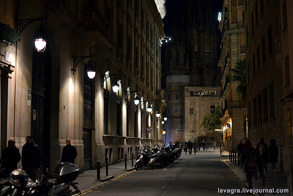 21barcelona-in-winter.jpg