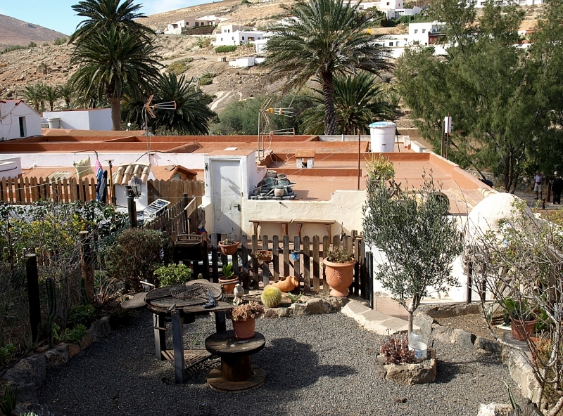 22fuerteventura-betancuria-and-antigua.jpg