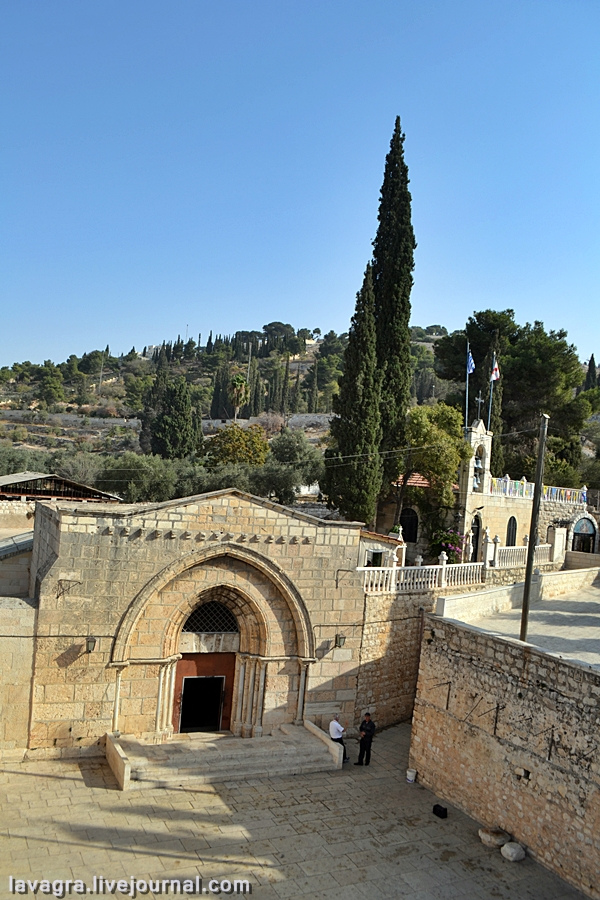 22looking-for-miracles-in-jerusalem.jpg