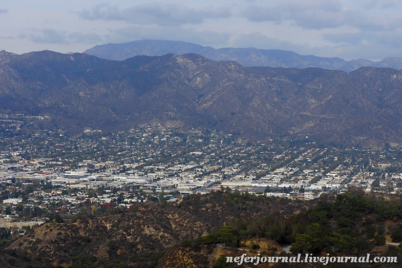 22los-angeles-hollywood-sign.jpg