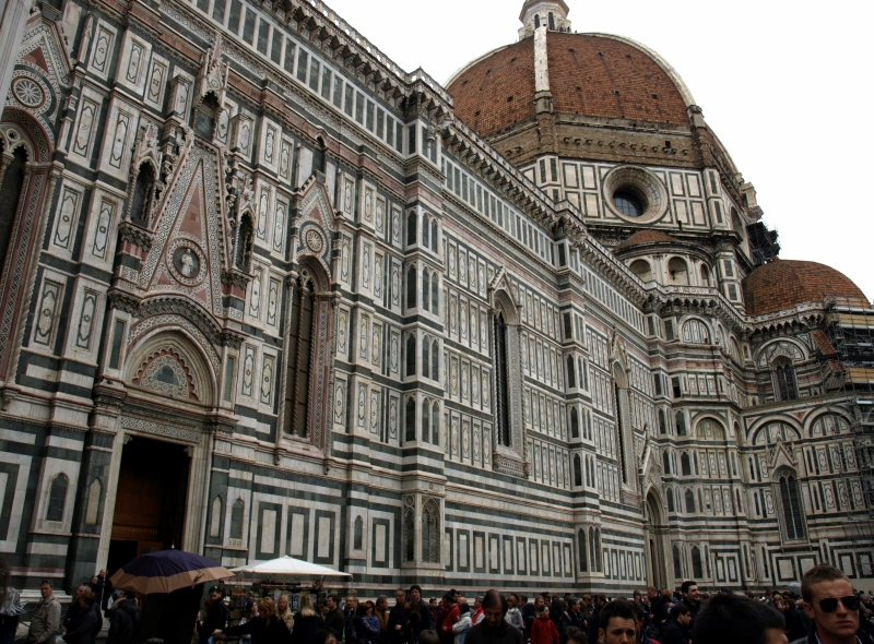 23pictures-of-florence.jpg