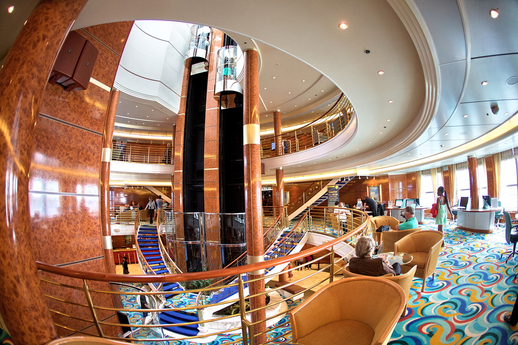 24scenic-cruise-around-south-america.jpg