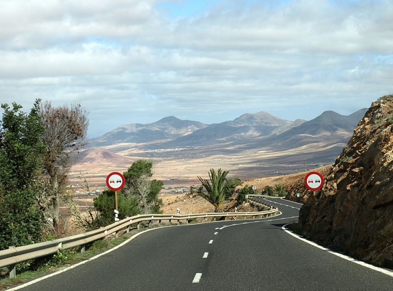 25fuerteventura-betancuria-and-antigua.jpg