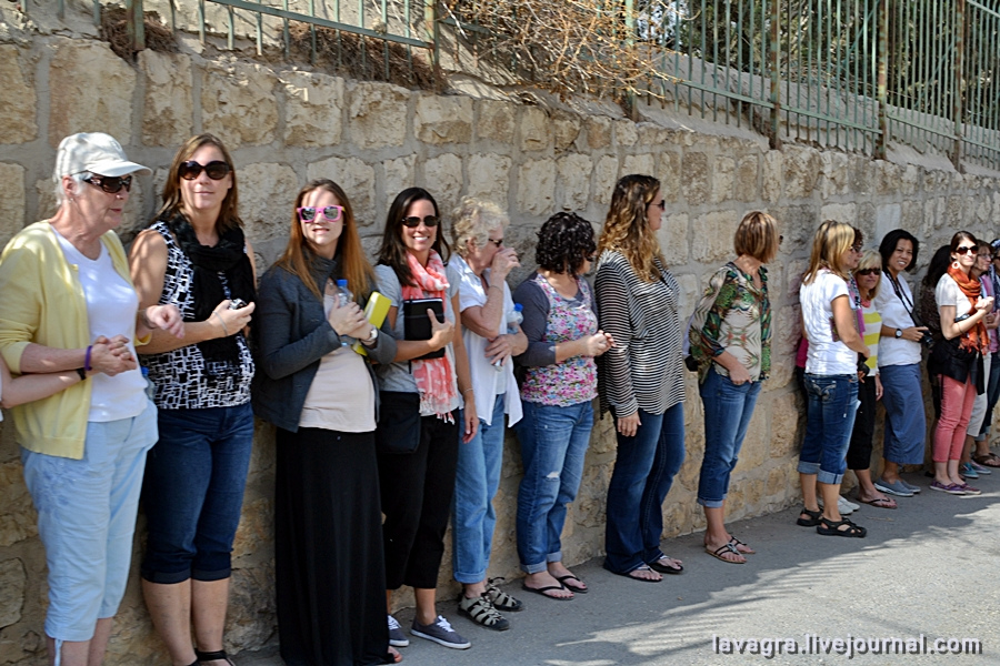 25looking-for-miracles-in-jerusalem.jpg