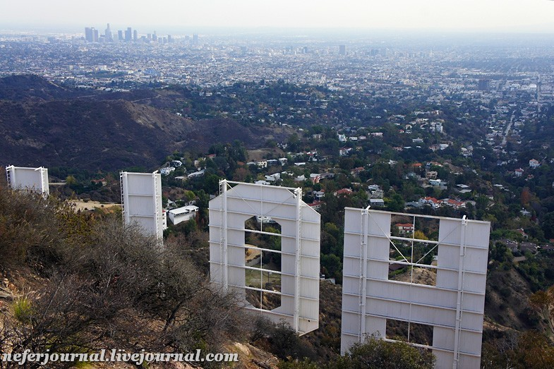 26los-angeles-hollywood-sign.jpg