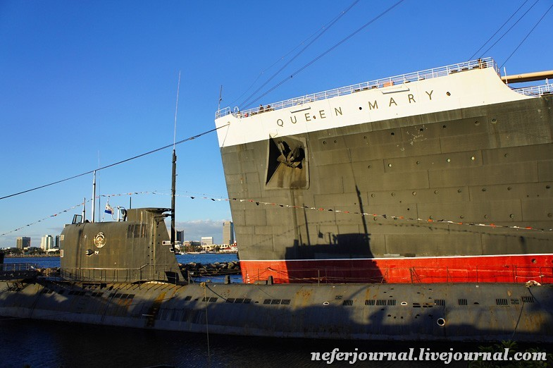 27los-angeles-queen-mary-ship.jpg