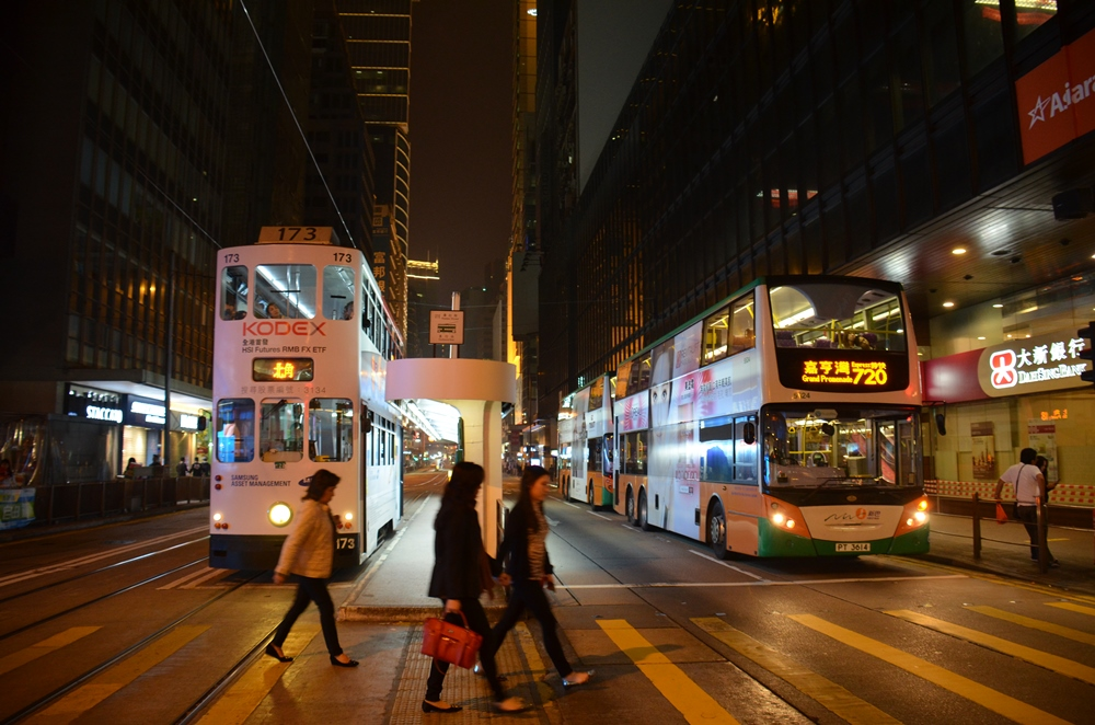 27night-hongkong.jpg