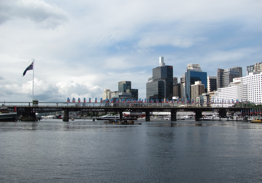 27sydney-walking-through-the parks-and-waterfronts.jpg