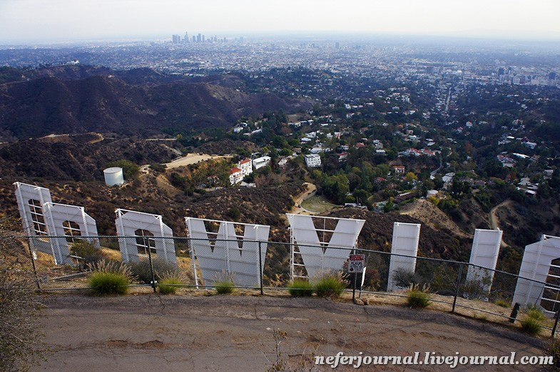 28los-angeles-hollywood-sign.jpg