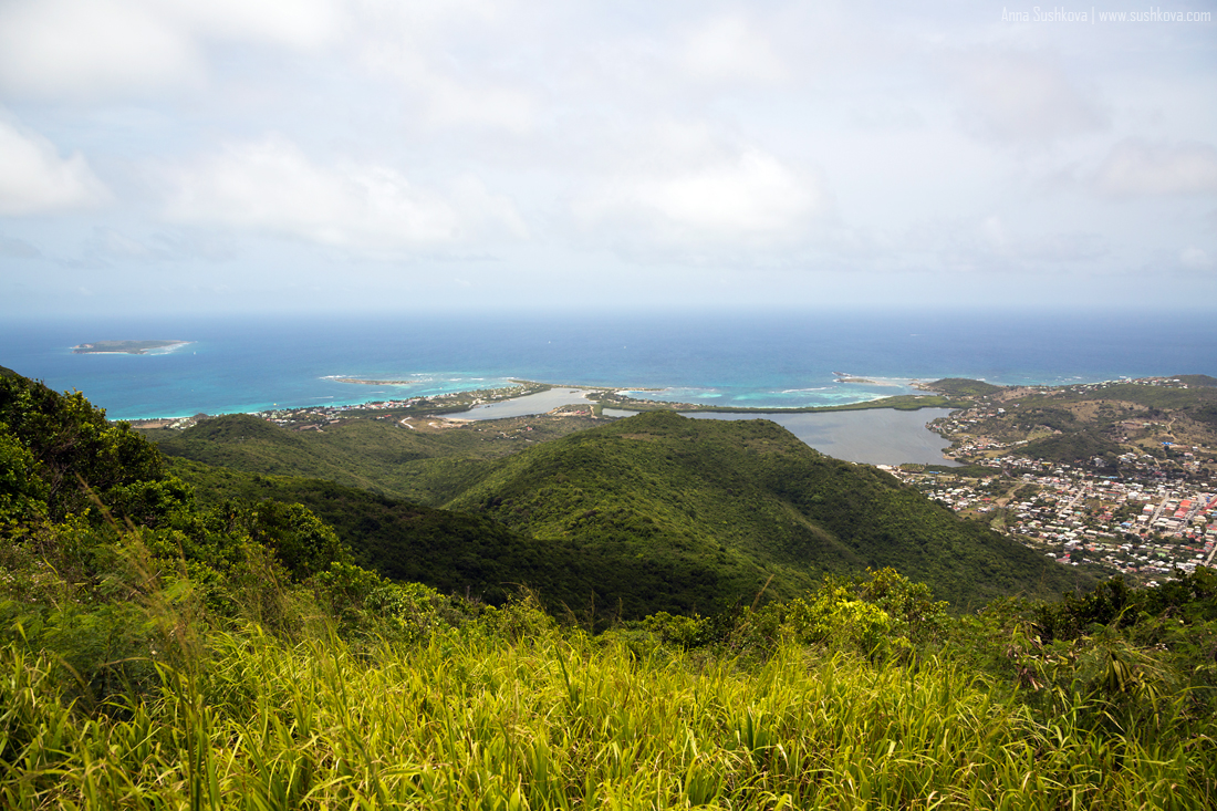28nature-of-sint-maarten-p2.jpg