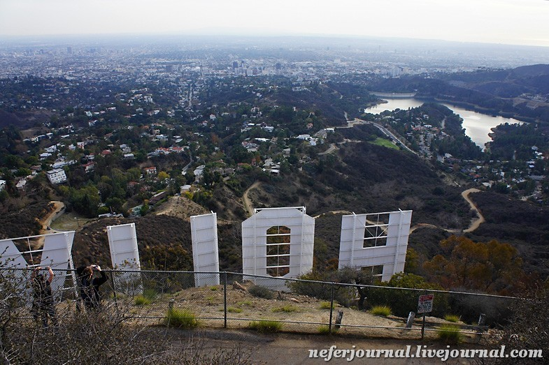 29los-angeles-hollywood-sign.jpg
