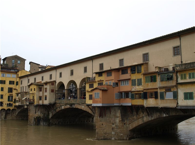 29pictures-of-florence.jpg