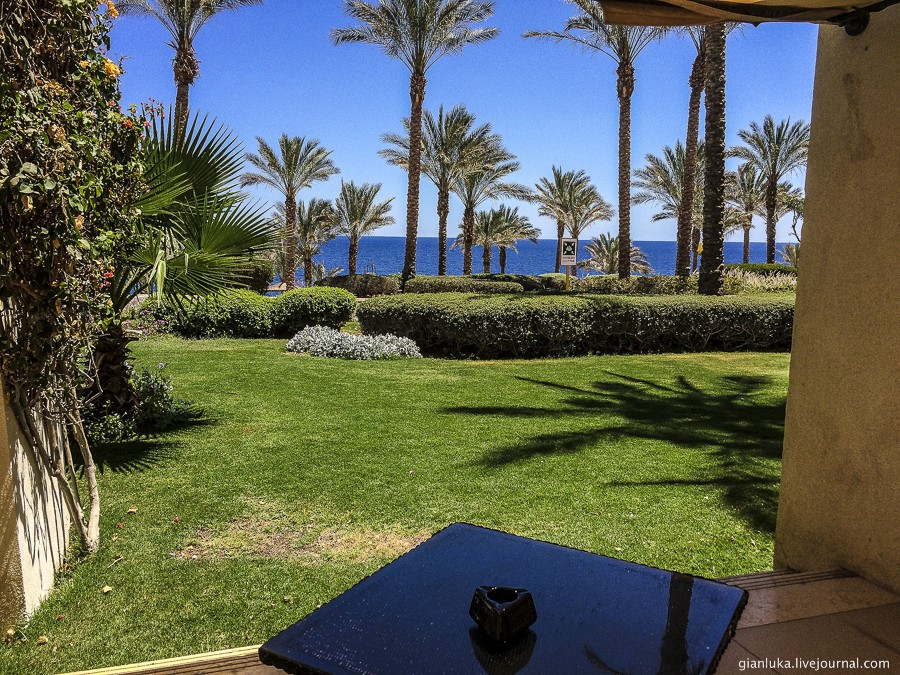 2a-little-bit-of-sharm-el-sheikh.jpg