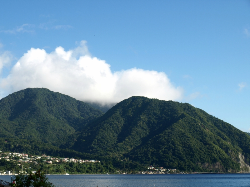 2dominica-dream-island.jpg