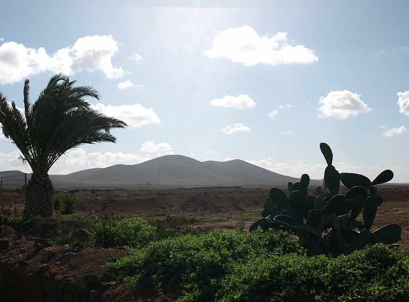2fuerteventura-betancuria-and-antigua.jpg