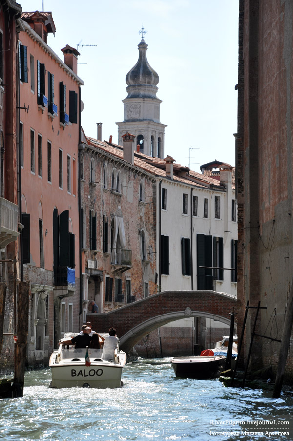 2general-view-of-venice-italy.jpg