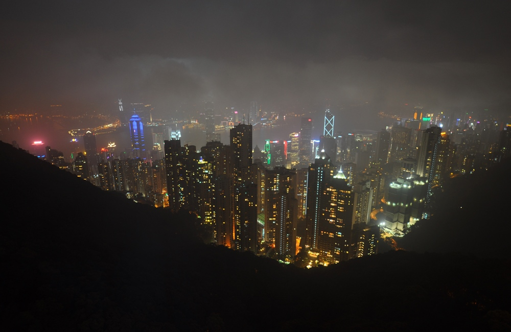 2night-hongkong.jpg