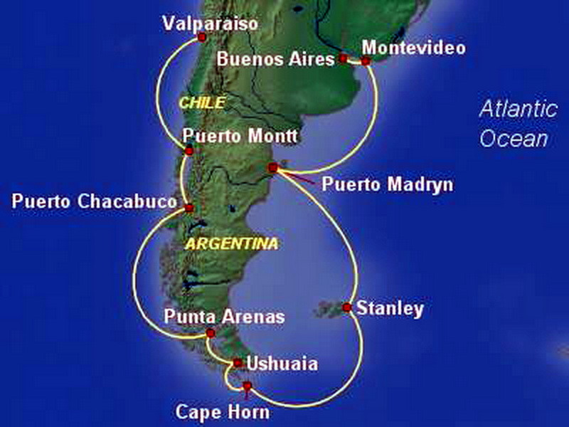2scenic-cruise-around-south-america.jpg