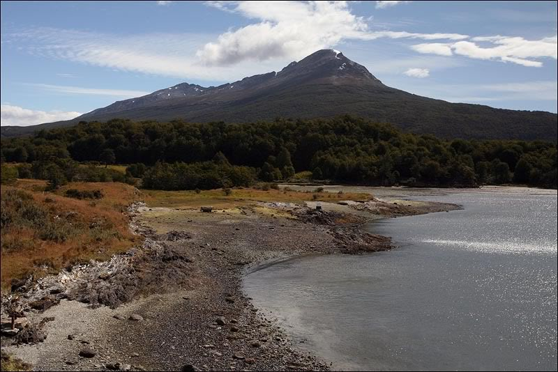 2views-of-tierra-del-fuego.jpg