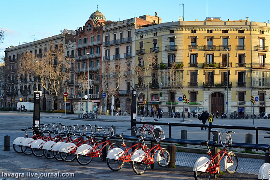 30barcelona-in-winter.jpg
