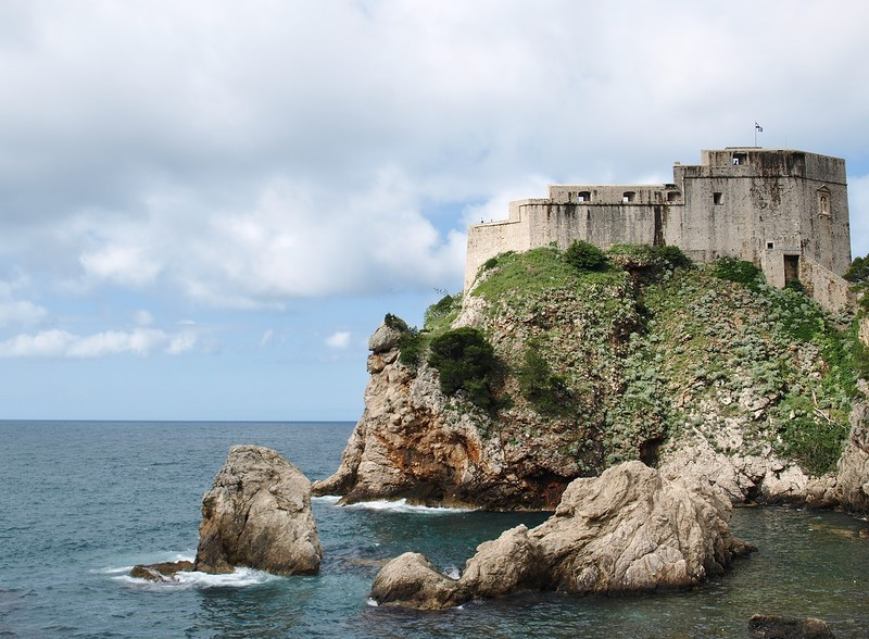 30croatia-walking-around-dubrovnik.jpg