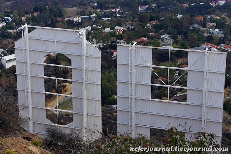 30los-angeles-hollywood-sign.jpg