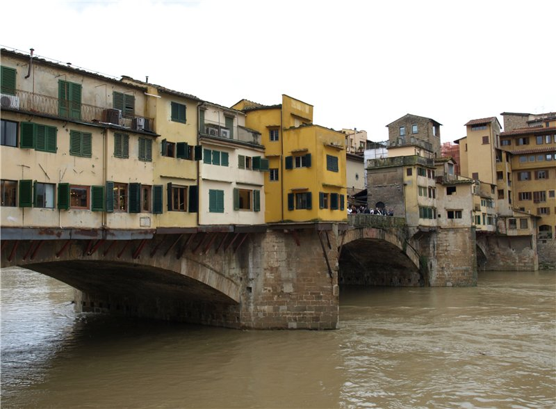 30pictures-of-florence.jpg