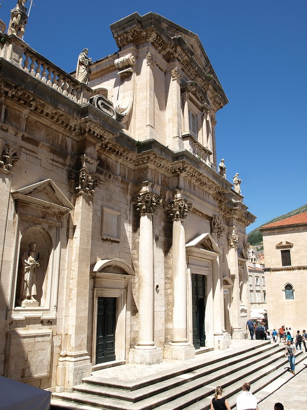 33croatia-walking-around-dubrovnik.jpg