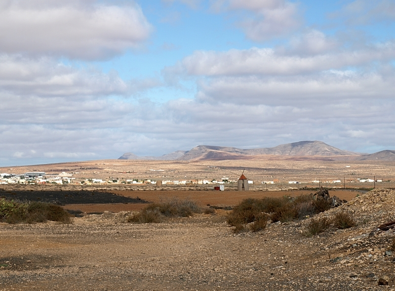 33fuerteventura-betancuria-and-antigua.jpg