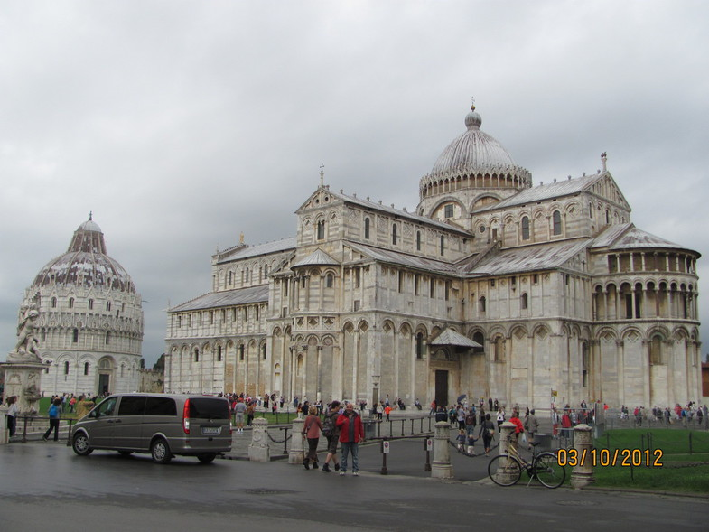 34italy-how-to-find-the-leaning-tower-of-pisa.jpg