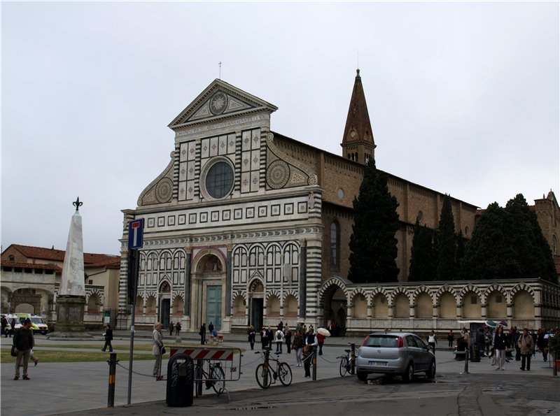 34pictures-of-florence.jpg