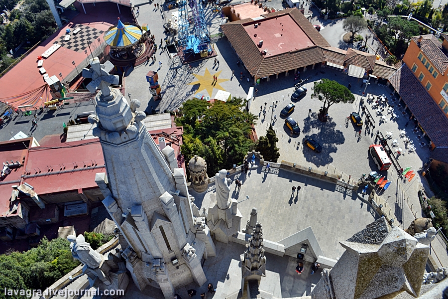 37beauty-of-barcelona-from-above.jpg