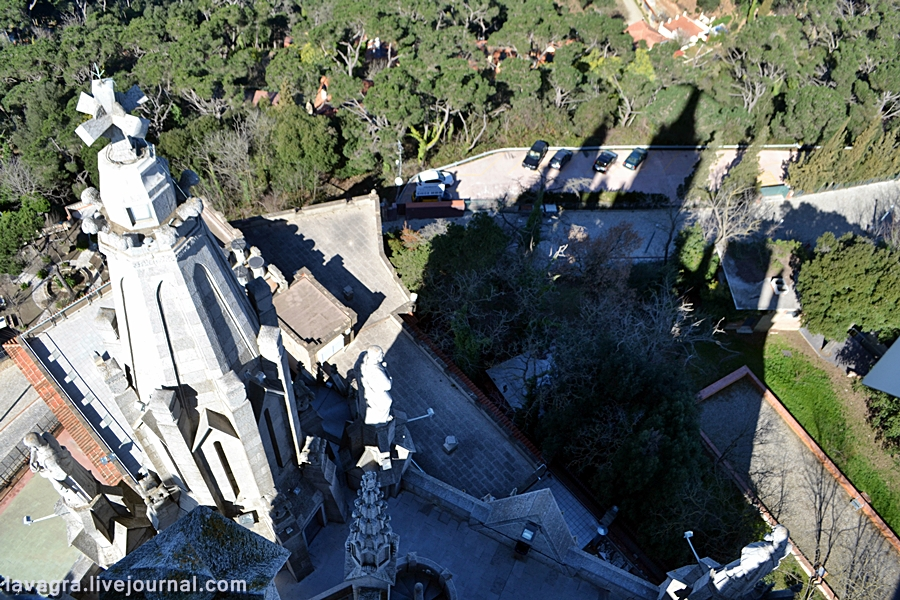 38beauty-of-barcelona-from-above.jpg
