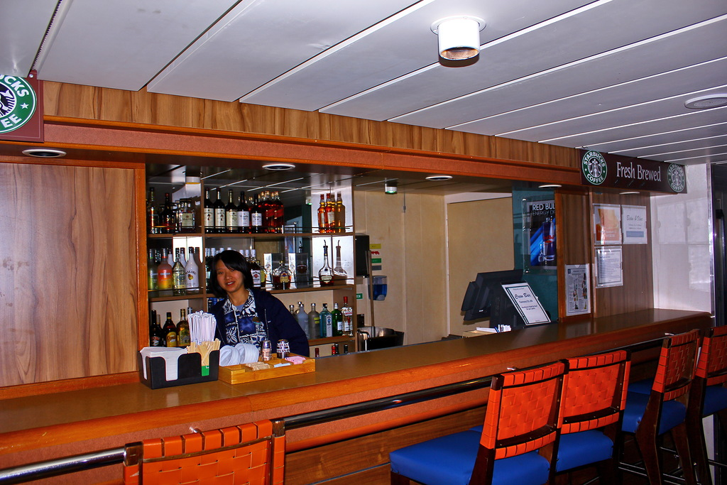 38new-caledonia-and-vanuatu-cruise-on-rhapsody-of-the-seas.jpg
