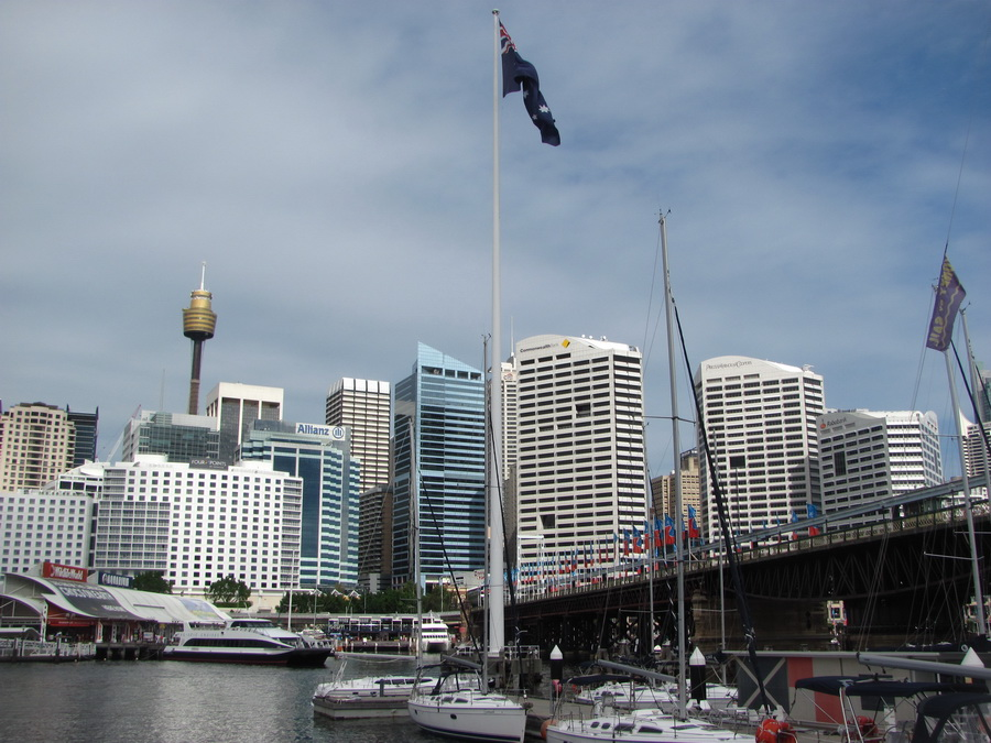 38sydney-walking-through-the parks-and-waterfronts.jpg